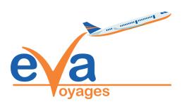 Eva Voyages